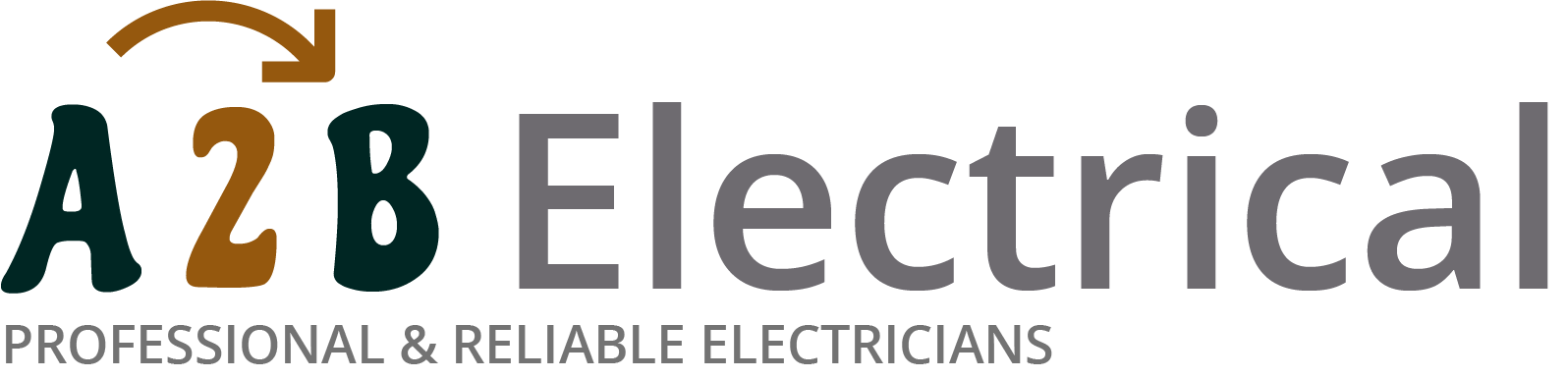 If you have electrical wiring problems in Ealing, we can provide an electrician to have a look for you.